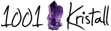 1001-Kristall_h100pxHD