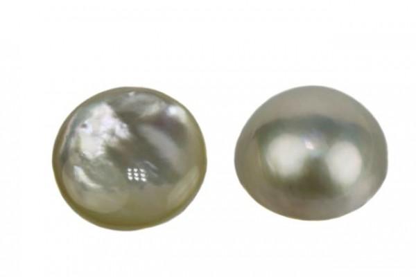 16mm, Mabe-Perlen A