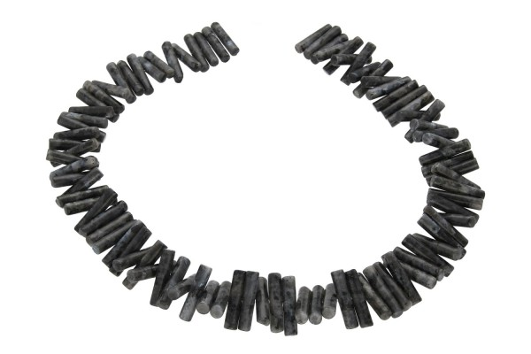 Zylinderstrang 4x20mm/40cm, Larvikit