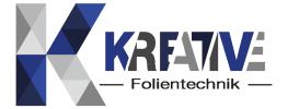 Kreative_Logo