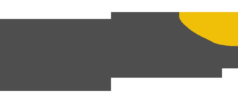 Logo_Vektorisiert_head6JMj5c71NnlNP